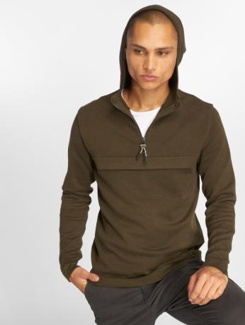 only-sons-manner-hoody-onsparker-12-in-olive