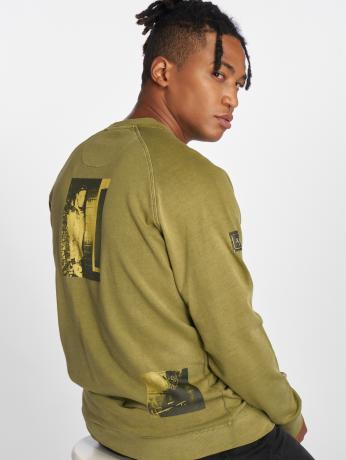 only-sons-manner-pullover-onswuk-in-olive