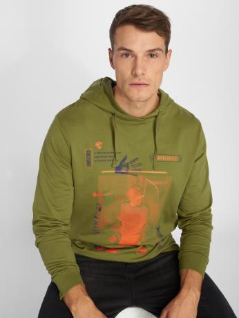 only-sons-manner-hoody-onswilkes-in-olive