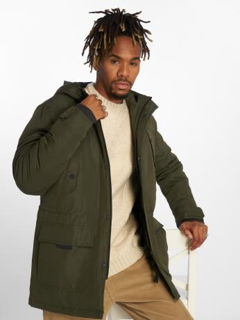 only-sons-manner-winterjacke-onsmartin-xo-in-olive