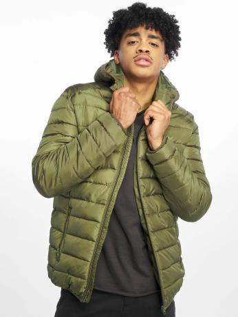 only-sons-manner-puffer-jacket-onsliner-in-olive