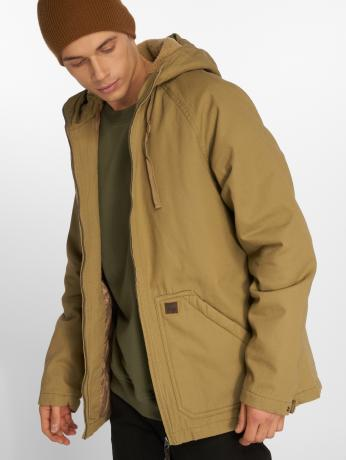 billabong-manner-ubergangsjacke-all-day-in-braun