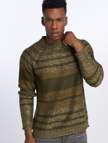 only-sons-manner-pullover-onscallen-in-olive