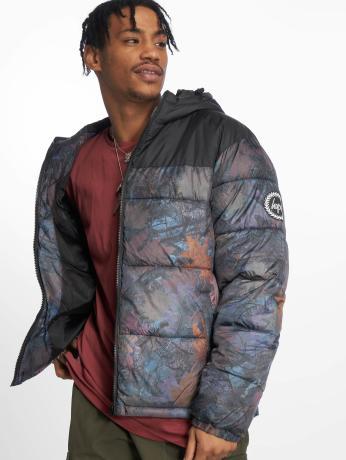 hype-manner-puffer-jacket-leaf-in-bunt