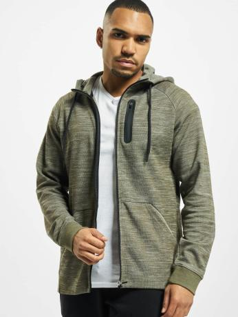 only-sons-manner-hoody-onsvinn-2-0-in-olive