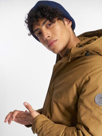 only-sons-manner-parka-onsethan-in-beige