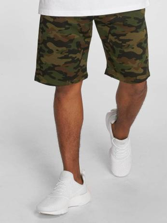 sixth-june-manner-shorts-ilias-in-camouflage