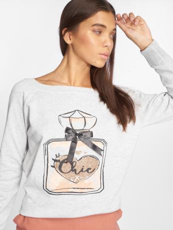 only-frauen-pullover-onlnoelle-in-wei-