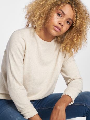 only-frauen-longsleeve-onlcathrine-knit-in-beige
