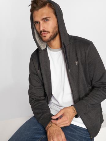 oxbow-manner-zip-hoodie-k2selva-in-grau