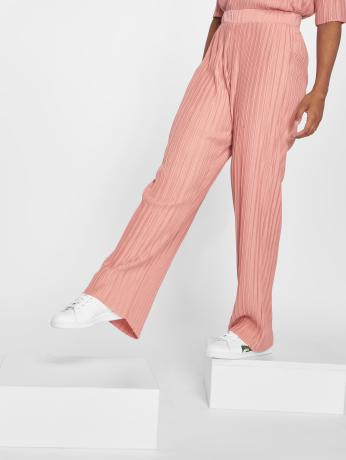 pieces-frauen-chino-pctera-in-rosa