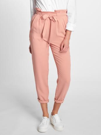 pieces-frauen-chino-pctally-in-rosa