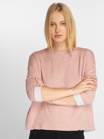 vero-moda-frauen-longsleeve-vmtrini-in-rosa