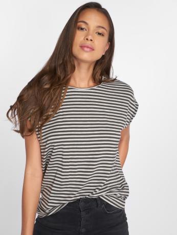 vero-moda-frauen-t-shirt-vmava-in-grau, 7.99 EUR @ defshop-de