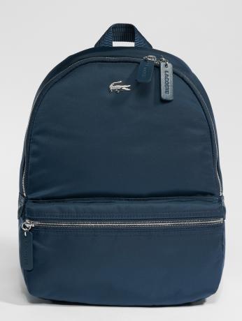 lacoste-frauen-rucksack-packbaging-in-blau