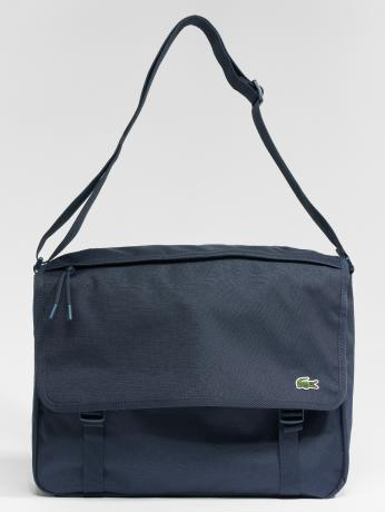 lacoste-manner-frauen-tasche-messenger-in-blau