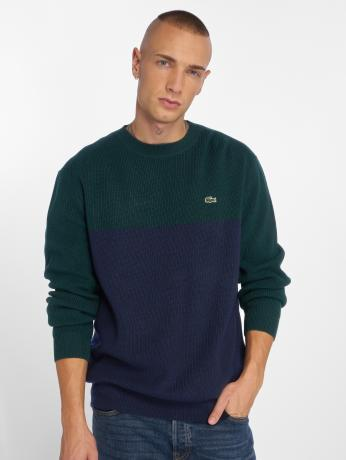 lacoste-manner-pullover-block-in-blau