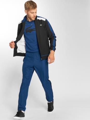 lacoste-manner-anzug-sport-in-schwarz