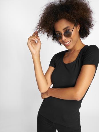 jacqueline-de-yong-frauen-t-shirt-jdyava-in-schwarz