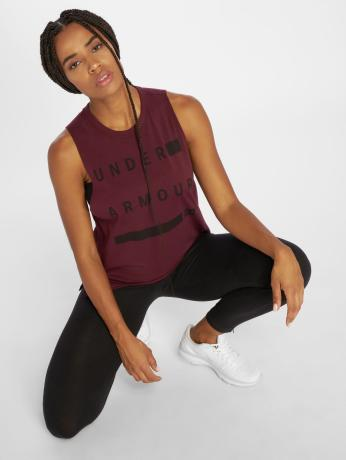 under-armour-frauen-sport-tanks-graphic-muscle-linear-wordmark-in-rot