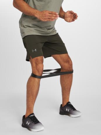 under-armour-manner-sport-shorts-ua-cage-in-grun