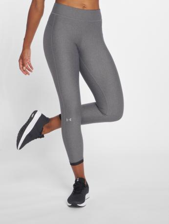 under-armour-frauen-legging-ua-hg-armour-ankle-crop-in-grau