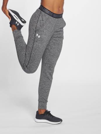 under-armour-frauen-jogger-pants-play-up-twist-in-schwarz