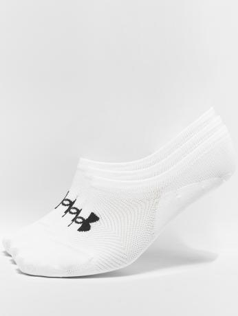 under-armour-frauen-socken-ua-essential-in-wei-