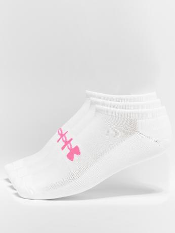 under-armour-frauen-socken-athletic-solo-in-wei-