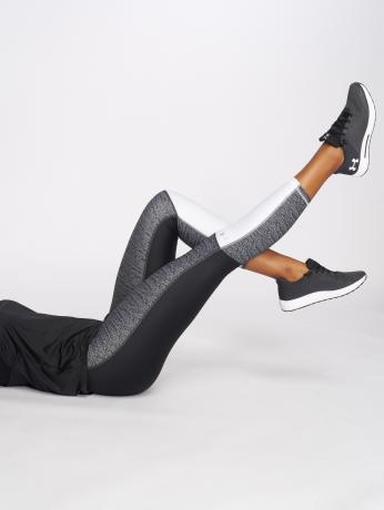 under-armour-frauen-tights-ua-hg-in-schwarz