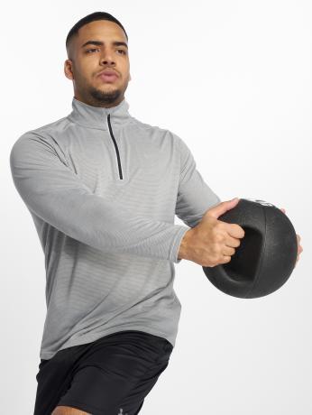 under-armour-manner-sportshirts-men-s-ua-streaker-run-in-grau