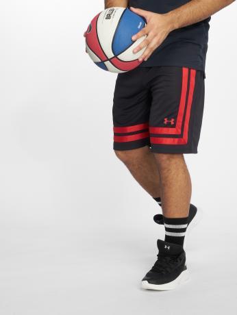 under-armour-manner-sport-shorts-ua-baseline-in-schwarz