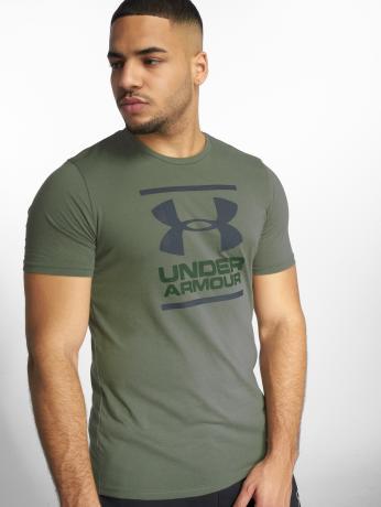 under-armour-manner-sportshirts-ua-gl-foundation-in-grun