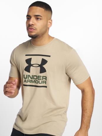 under-armour-manner-sportshirts-ua-gl-foundation-in-khaki