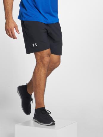 under-armour-manner-shorts-ua-launch-sw-7-in-schwarz