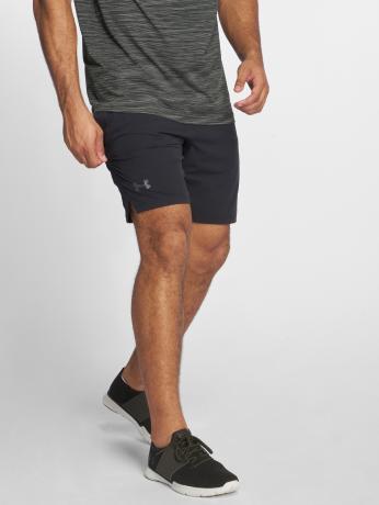 under-armour-manner-sport-shorts-ua-cage-in-schwarz