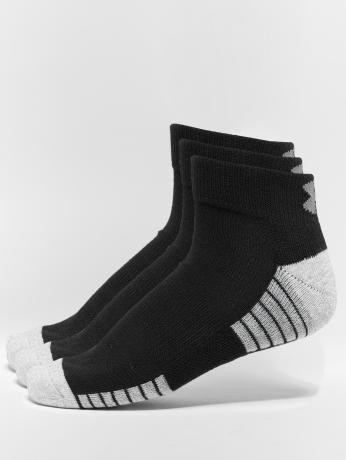 under-armour-manner-frauen-socken-ua-heatgear-tech-in-schwarz