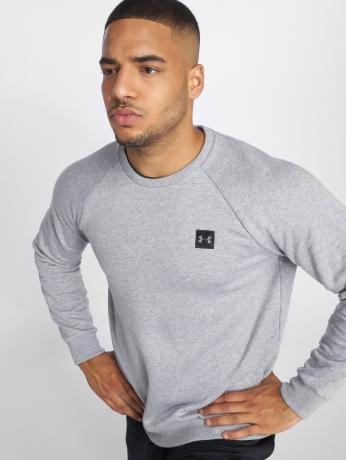 under-armour-manner-pullover-rival-fleece-in-grau