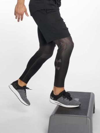 under-armour-manner-tights-hg-armour-grphc-in-grau