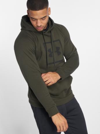 under-armour-manner-sport-hoodies-rival-fleece-logo-in-grun