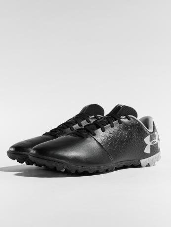 under-armour-manner-outdoorschuhe-ua-magnetico-select-tf-in-schwarz