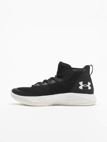 under-armour-manner-sneaker-ua-jet-in-schwarz