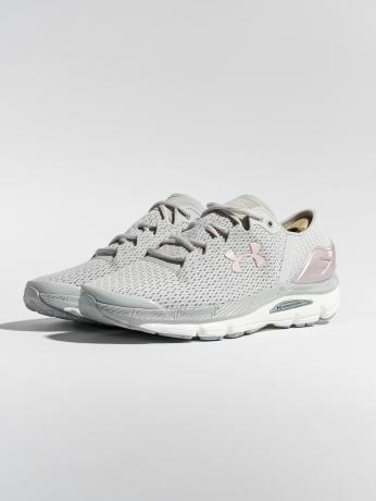 under-armour-frauen-sneaker-ua-w-speedform-intake-2-in-grau