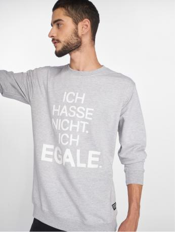 shine-original-manner-pullover-egale-in-grau