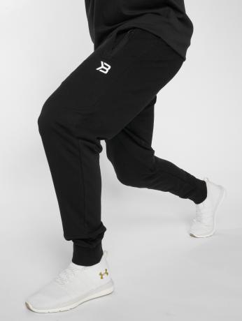 better-bodies-manner-jogginghose-tapered-in-schwarz