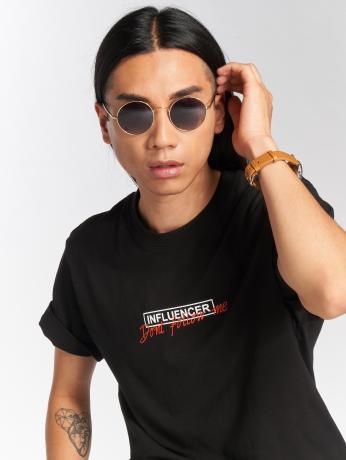 mister-tee-manner-t-shirt-dont-follow-me-in-schwarz