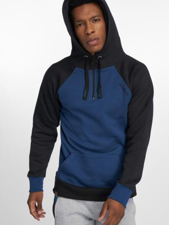 shisha-manner-hoody-ax-1-in-blau