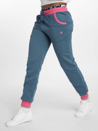 shisha-frauen-jogginghose-weeken-in-grau