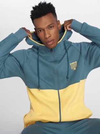 shisha-manner-zip-hoodie-teede-in-blau