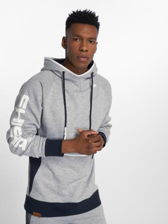 shisha-manner-hoody-raffig-zip-in-blau